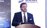 2014体育场馆发展论坛_萨沙布里奇_讲话
