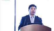 2014体育用品业高峰论坛_楚修齐_讲话