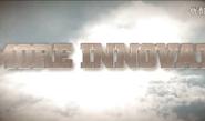2013体博会 - 宣传片