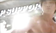 2010体博会 - 宣传片