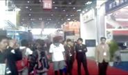 2009体博会 - 展会一瞥