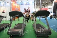2010北京体博会 - 展商展示(一)