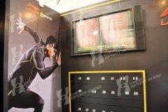 2010马拉松博览会 - 展商展示(二)